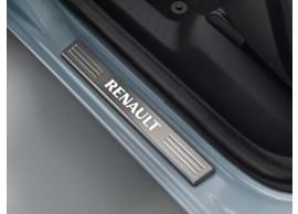 Renault Kadjar oplichtende instaplijsten 8201440409
