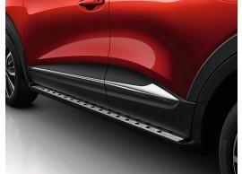 Renault Kadjar sidesteps 8201558665+8201558668