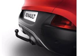 Renault Kadjar vaste trekhaak 8201428486+8201428482