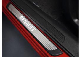 Renault Kadjar verlichte instaplijsten 8201452090