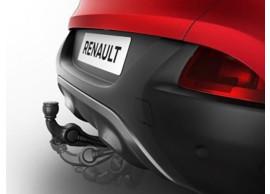 Renault Kadjar wegklapbare trekhaak 8201428468