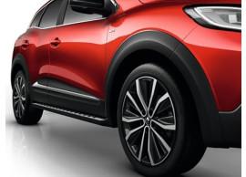 Renault Kadjar wielkastverbreders voorzijde 8201589155