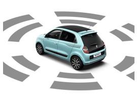 Renault Twingo 2014 - .. alarm systeem 8201496641