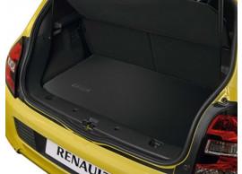 Renault Twingo 2014 - .. bagageruimtemat 8201476015