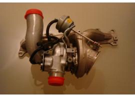 opel-turbocharger-met-uitlaatspruitstuk-55559848
