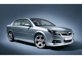 opel-vectra-c-sedan-opc-line-pakket