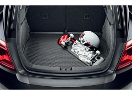 Volkswagen-Beetle-Kofferbakinleg-5C5061160