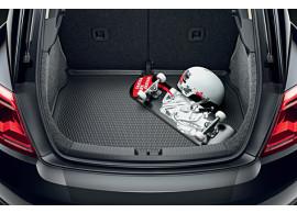 Volkswagen-Beetle-Kofferbakinleg-Cabrio-5C3061160