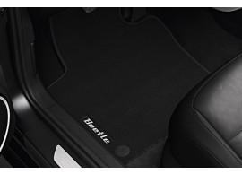 Volkswagen-Beetle-Velours-mattenset-voor-en-achter-5C1061270-WGK