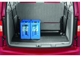 Volkswagen-Caddy-Kofferbakinleg-5-zitter-2K0061162