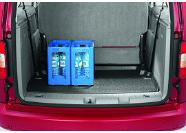 Volkswagen-Caddy-Kofferbakinleg-Maxi-2K3061160