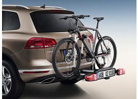 Volkswagen-Fietsendrager-inklapbaar-voor-op-trekhaak-2-fietsen-3C0071105B