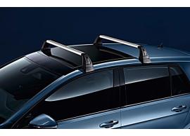 Volkswagen-Golf-7-4-deurs-Allesdragers-5G4071126