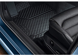 Volkswagen-Golf-7-All-weather-mattenset-voor-5G1061502-82V