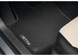 Volkswagen-Jetta-Velours-mattenset-voor-en-achter-5C7061270A-WGK