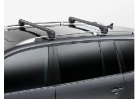 Volkswagen-Touran-Allesdragers-zwart-met-dakrailing-1T0071151-041
