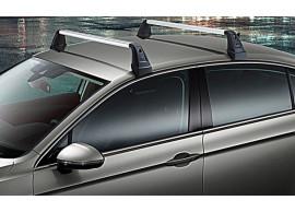 Volkswagen-Passat-Allesdragers-3G0071126