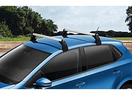 Volkswagen-Polo-Allesdragers-met-dakrailing-6Q0071151-666