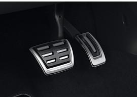 Volkswagen-Sportpedalen-DSG-automaat-5G1064205