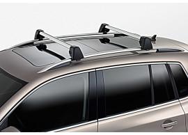 Volkswagen-Tiguan-Allesdragers-met-dakrailing-5N0071151