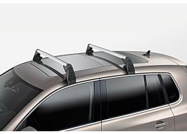 Volkswagen-Tiguan-Allesdragers-zonder-dakrailing-5N0071126