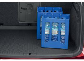 Volkswagen-Tiguan-Kofferbakinleg-met-vaste-bodem-5N0061161