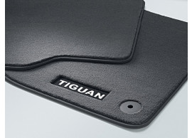 Volkswagen-Tiguan-Velours-mattenset-voor-en-achter-5N1061270P-RYJ