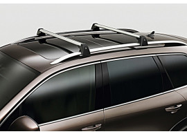 Volkswagen-Touareg-Allesdragers-met-dakrailing-7P6071151A