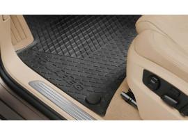 Volkswagen-Touareg-Rubberen-mattenset-voor-7L1061501-041