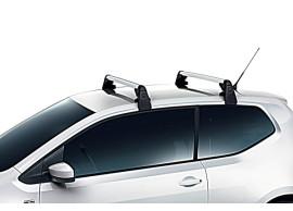 Volkswagen-up!-Allesdragers-Cross-1S0071151