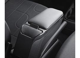 ZB6J0926005 Seat Ibiza armsteun